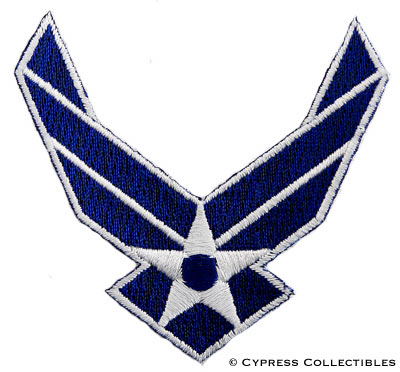65th Airbase Wing Air Force Patches Subdued. 66th Airbase Wing Air Force